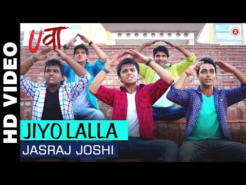 Jiyo Lalla Songs mp3 download and Lyrics