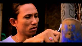 Ujian Rumah Tangga   Susy Arzetty feat Suka Wijaya Video Klip Asli Album 2015   YouTube
