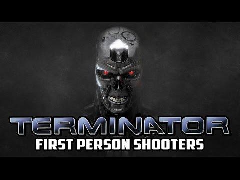 terminator future shock pc cheats