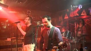 1. P.I.F. -  Лебед  -- LiveBOX -- Клуб Маската - 08.12.2012