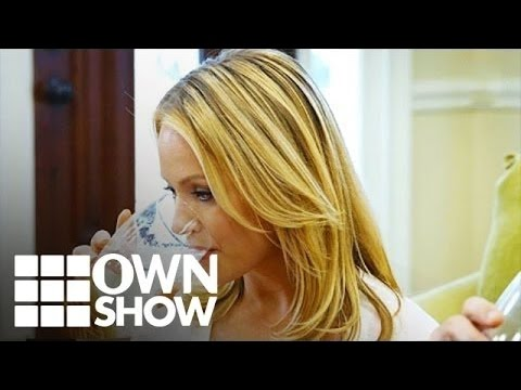 If Loving You Is Wrong - Season 1 Episode 6 Recap | #OWNSHOW | Oprah Online