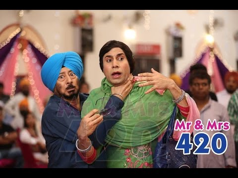 punjabi - For Airtel Hello Tunes click here https://www.airtelhellotunes.in/contest/mr_&_mrs_420 For more Fresh Punjabi videos | http://www.youtube.com/subscriptio...