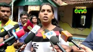 Video Surya cast her first vote as woman MP3, 3GP, MP4, WEBM, AVI, FLV April 2018