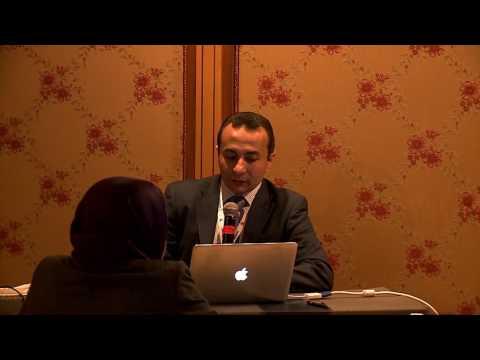 Converting to DALK DR: Mohamed Bahgat