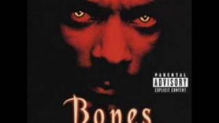 Snoop Dogg Ft. Big Tray Dee - Named Snoop  (Snoop Dogg - Bones)