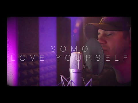 Love Yourself Justin Bieber Cover