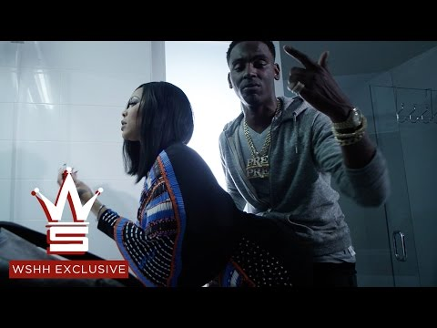 Young Dolph - On My Way