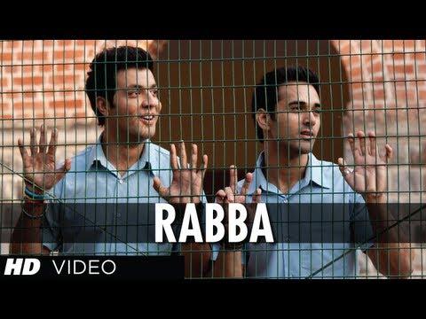 Fukrey Song Rabba | Pulkit Samrat, Manjot Singh, Ali Fazal, Varun Sharma