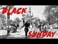 Download Lagu Disneyland's Black Sunday Mp3 Free