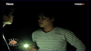 Video Begini Kronologi Pembunuhan Pendeta Cantik Melinda Zidemi Part 03 - Saksi Kunci 15/06 MP3, 3GP, MP4, WEBM, AVI, FLV Juni 2019