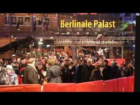 """Випуск новин ТВ """"5Канал"""" із репортажем щодо участі Украіни у Берлінале-2015"""