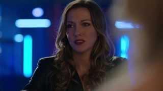 "Video Arrow 2x16 - Laurel & Sara ""I know that look."" MP3, 3GP, MP4, WEBM, AVI, FLV Mei 2018"