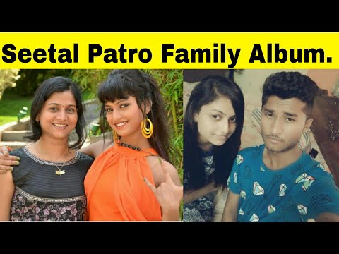 Video Ollywood Actress Seetal Patro Unseen Family Album Video. download in MP3, 3GP, MP4, WEBM, AVI, FLV January 2017