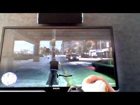 comment prendre taxi gta 4 xbox 360