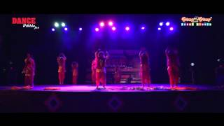 Baari Barsi | Band Baaja Baaraat Dance Performance By Step2Step Dance Studio
