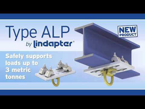 Type ALP