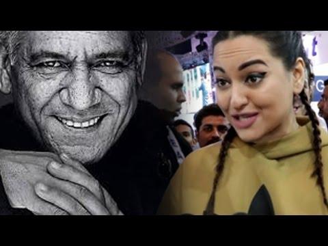 Sonakshi Sinha | Shraddha Kapoor | Aditya Roy Kapo