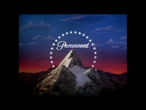 Paramount Pictures (1996) [HD]