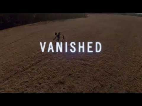 VANISHED   Left Behind: Next Generation Trailer