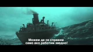 Nonton Часът на героите / The Finest Hours (2016) – трейлър с БГ субтитри Film Subtitle Indonesia Streaming Movie Download