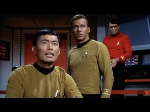 Top 10 Star Trek: The Original Series Episodes