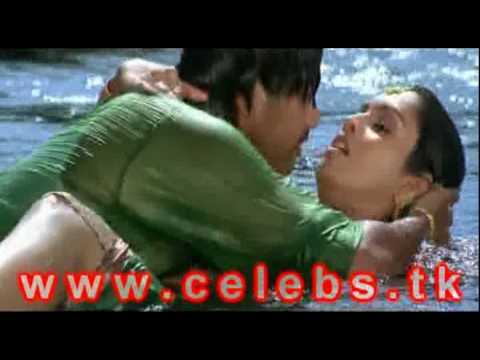 jyothirmayi-boobs-sex-photos