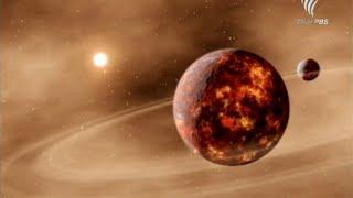ท่องจักรวาล 50 วิธีทำลายล้างโลก