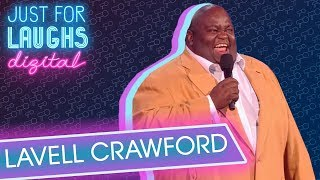 Nonton Lavell Crawford Stand Up -  2010 Film Subtitle Indonesia Streaming Movie Download