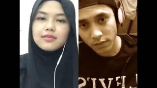 Video Ku Tak Akan Bersuara- Sheryl Shazwanie & Khai Bahar MP3, 3GP, MP4, WEBM, AVI, FLV Juli 2018