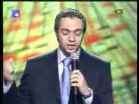 abdulrahman mohammed-olly amallak aih