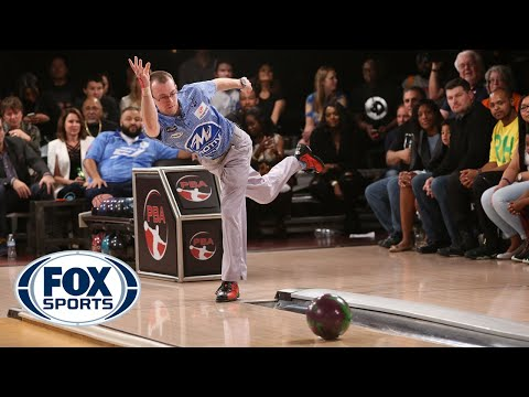 Top 5 PBA Moments of 2019 | FOX SPORTS - Thời lượng: 6:30.