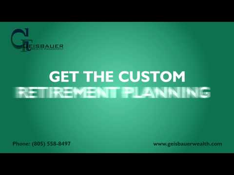Simi Valley Financial Advisor Providing Independent Financial Planning