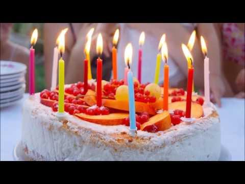Msg de aniversário - Mensagem De Aniversário Para Irmã