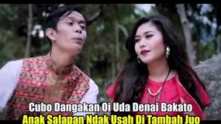 Nonton Sonia feat Cabiak - Anak Salapan Film Subtitle Indonesia Streaming Movie Download