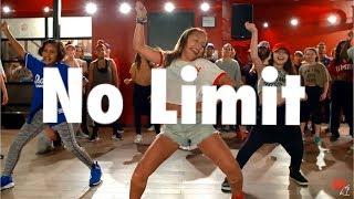 "Video G-Eazy Feat. Cardi B - ""No Limit"" | Phil Wright Choreography | Ig: @phil_wright_ MP3, 3GP, MP4, WEBM, AVI, FLV Januari 2018"