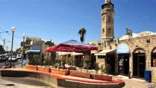 Mazkeret Batya Israel  City pictures : Best places to visit - Mazkeret Batya (Israel)