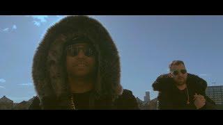 TEDD A DOLGOD/GYILKOS FEBRUAR/JON SNOW(offcial music video)