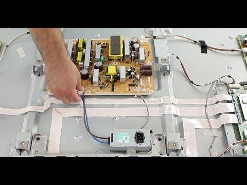 how to isolate plasma