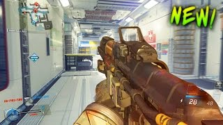 Call of Duty INFINITE WARFARE Multiplayer GAMEPLAY! -- Click 'LIKE' if you're watching LIVE! :D -- ► Follow me! • Facebook - http://facebook.com/AliAarmy • T...