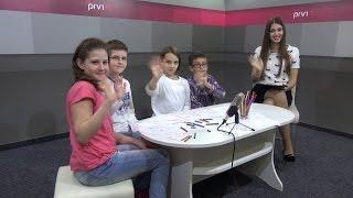 Mališani u novoj epizodi pričaju o produženom boravku