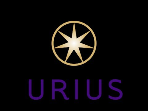The Urius Group