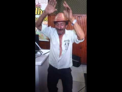 PROGRAMA VALORES DA TERRA NA OLHO D'ÁGUA FM (FREI MIGUELINHO)