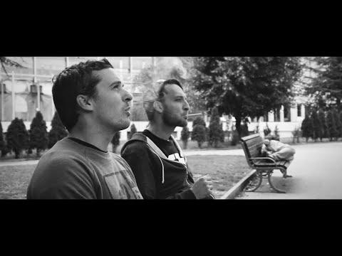 Beogradski sindikat - Kasno je