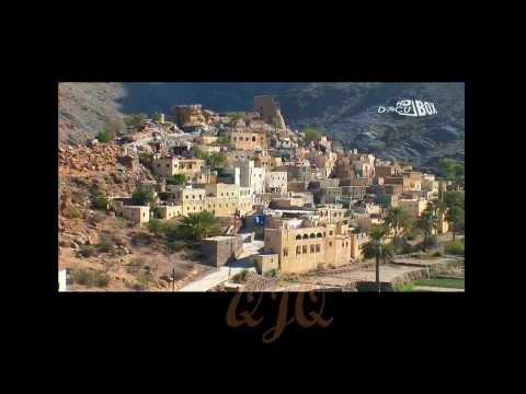 oman - Docubox http://en.wikipedia.org/wiki/Oman.