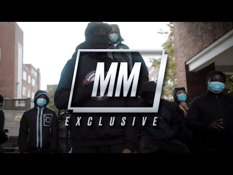Mula – The Hood (Music Video) | @MixtapeMadness