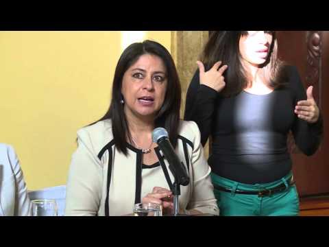 Costa Rica suspende deportación de 34 cubanos que ingresaron de manera ilegal al país