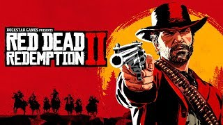 Video Red Dead Redemption 2 (dunkview) MP3, 3GP, MP4, WEBM, AVI, FLV Juni 2019