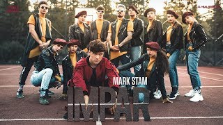 Video Mark Stam - IMPAR (Official Video) MP3, 3GP, MP4, WEBM, AVI, FLV Agustus 2018