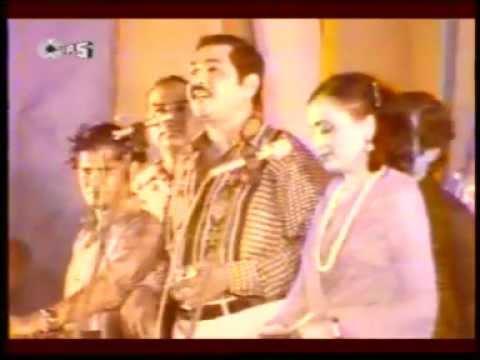 Bhagwanti Nawani Live-3