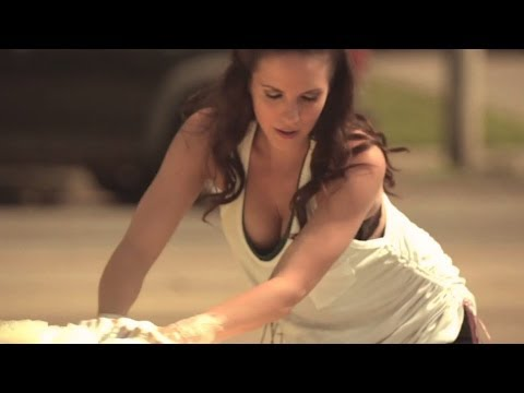 Lost Girl Season 4 (Teaser 3)
